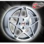 Rines Ms Motorsports 17 Barrenación 4x108 Progresivos Oferta