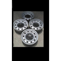 Rines 17x8 Dodge Ram $1000 C/u Ford,tracker,jeep Tj Jgo 4000