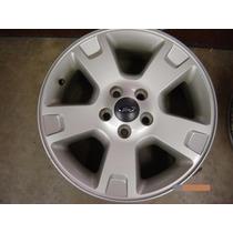 1 Rin 17x7.5 Ford Explorer,sport Trac $3000