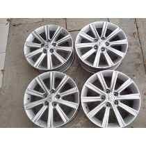 Rines Originales Toyota Camry R17 $1,850 Pza