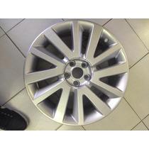 1 Rin Ronal 17 Volkswagen Jetta Classico Sarasota $4000