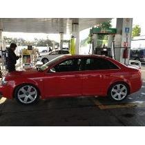 Rines 18 Originales Audi S3 Mmu