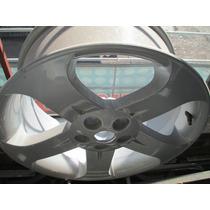 Rin 18s Nissan Murano,precio X Este Unico Rin $2700