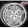 Rines Ms Motorsports 18 Barrenación 5x112 Progresivos Oferta
