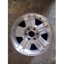 1 Rin 18x8 Chevrolet Silverado,cheyenne Ltz $3000