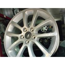 Rinesoriginales Ford Edge Modelo 2010 En 18 Pulgadas