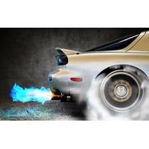 Reprogramador Chip De Potencia Jetta Mustang Gti + Potencia