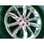 Rinesoriginales Ford Explorer 4x4 Mod 2013