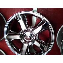 Rinesoriginales Chevrolet Suburban 2013 En 20pulgadas