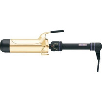 Rizadora P. Cabello Hot Tools Ht1111