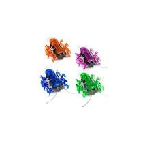 Hormiga Robot Hexbug (color Al Azar)