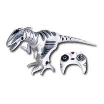 Wowwee - Roboraptor