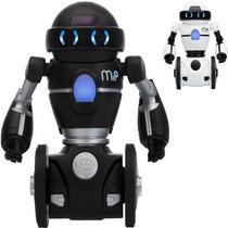 Robot Mip Autonomo Interactivo Con App, Envio Inmediato!!