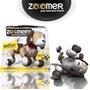 Zoomer 2.0 Perro Robot Interactivo Bentley Spin Master