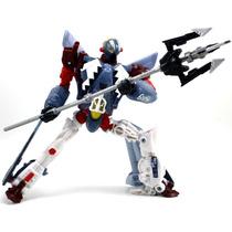 Space Case Decepticon Transformers Dotm Deluxe Target 12