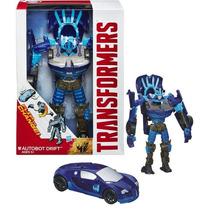 Transformers Gira, Golpea Y Transforma, 3 Modelos!!!