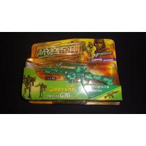 Transformers Robots Transformguns Armatransformers Figura