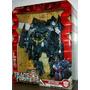 Transformers Revege Of The Fallen Classe Leader Jetfire