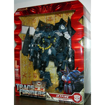 Transformers Revege Of The Fallen Classe Leader Jetfire