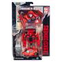 Ironhide Transformers Combiner Wars