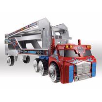 Transformer Rescue Bots Energize Nuevo Pp