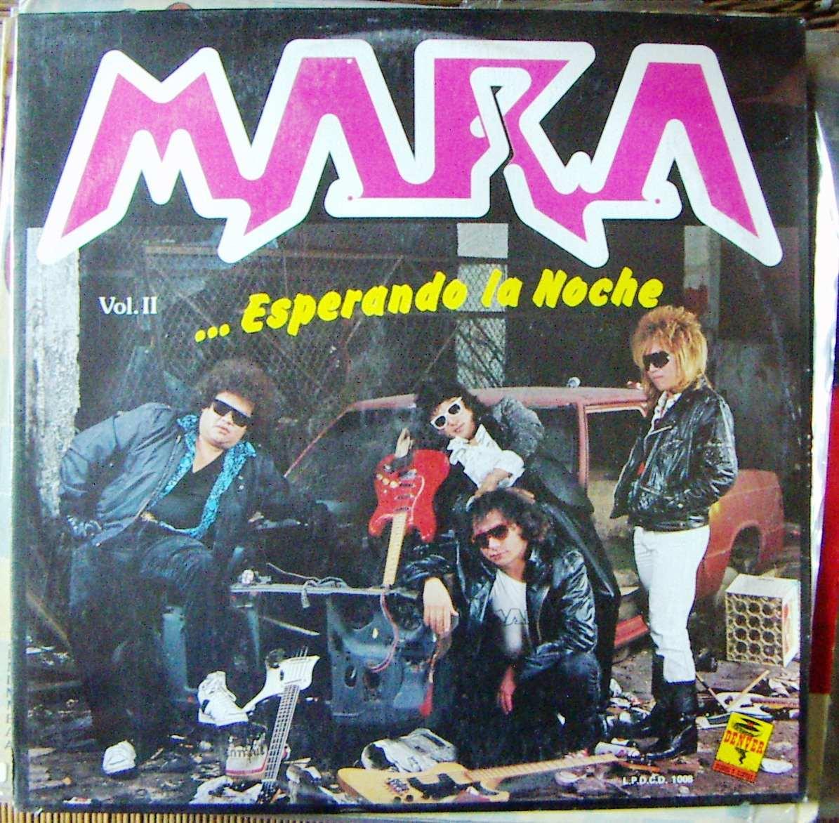 grupo de mexicano: