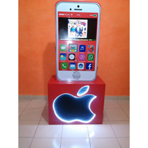 Rockola Karaoke Tipo Iphone De Piso, 1 Tb, Bafle 15 ,led 22