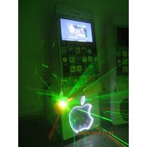 Rockola Digital Karaoke Iphone 6 Pan 22, Dd 1 Tb,humo, Lazer