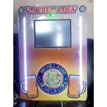 Rockola Touch