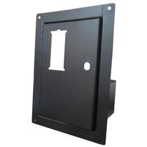 Puerta Para Rockola, Maquina De Videojuego O Montable