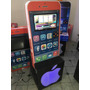 Rockola Karaoke Iphone Entrega Inmediata