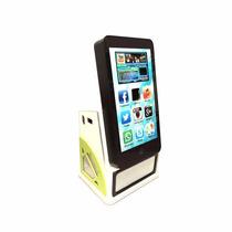 Mueble Rockola Modelo Iphone 6