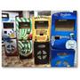 Rockola Actualizada Disco1 Terabyte Bafle 15pulg 3500 Wats