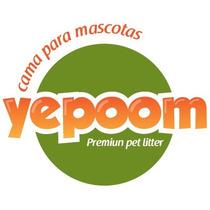 Cama Para Mascotas Yepoom, Huron, Hamster, Cuyo, Gato, Aves