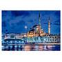 14847 Mar De Mármara Estambul Rompecabezas 1500 Pzs Educa