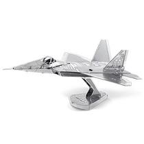 Fascinations - Naves Aéreas Mms050 Avion F- 22 Raptor