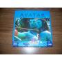 Avatar Rompecabeza 3d Pelicula 500 Piezas