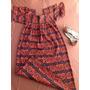El Desvan De Coco: Vestido Tipico De Telar Tradicional
