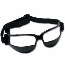 Goggles Protectores Para Entrenamiento Basketball Futbol