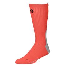 Calcetas Adidas D-rose Crew Socks Salmón M