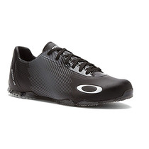 Zapato De Golf Oakley Cipher 3