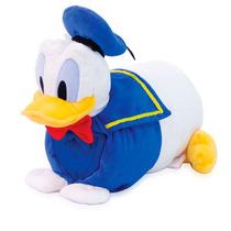 Almohada Comfy Pals 4 En 1 Providencia Disney Donald