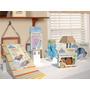 Kit Bebe Baby Safety Amarillo Unico Bm Baby Shower Baby Mink