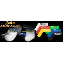 Protector P/palanca De Cambios Rubber Shift Sock