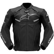 Tb Chamarra Para Motocicleta Alpinestars Celer Leather