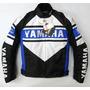 Chamarra Motociclista Yamaha Talla Xxl Revisar Imagen Tallas
