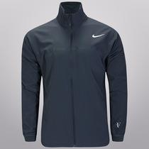 Chamarra Nike Roger Federer Rf Tennis Polo Tenis Nadal