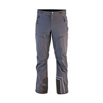 Chalten Pantalon Hombre Chaqueta Esqui Montaña La Sportiva