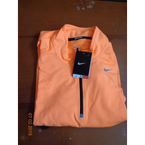Sudadera Nike Element Dri Fit Grande