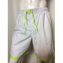Shorts Nike Para Hombre Talla M Y 1 Xl